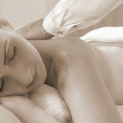 fysioterapeut og kiropraktor
